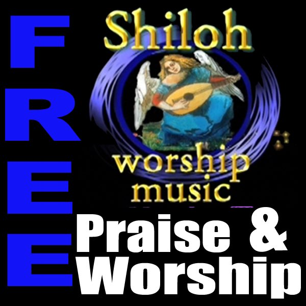 FREE Praise and Worship - TopPodcast com