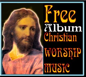 Free Album Downloads