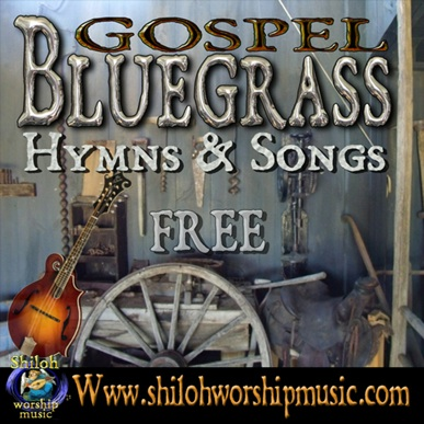 Gospel_Hymns_Songs/Entries/2013/7/27_Down_At_The_Cross_Where_My_Savior