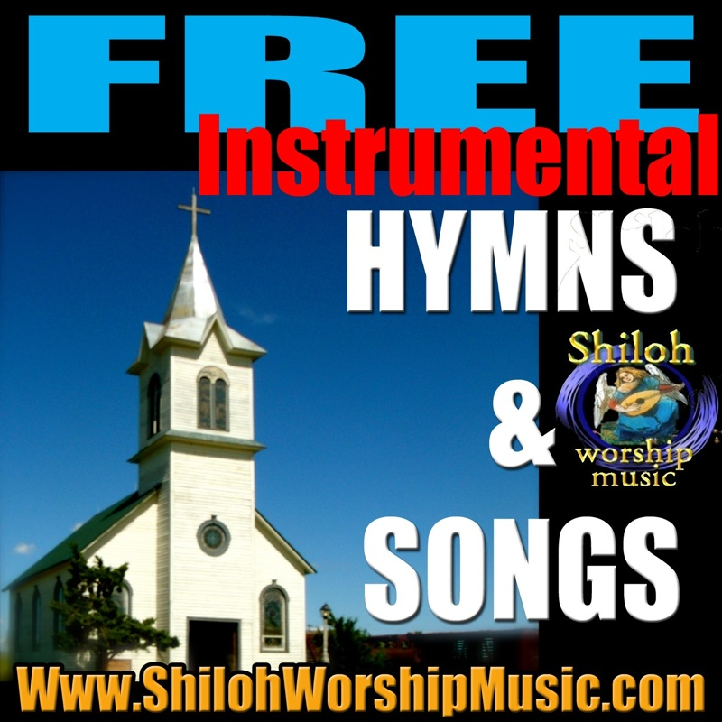 Christian accompaniment tracks download instantly! Youtube.