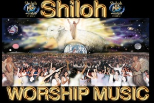 Download christian english worship songs
